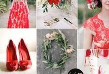 Red Wedding.