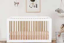 babyletto Lolly Crib / Our lovable Lolly 3-in-1 Convertible Crib collection in action! See it at: https://www.babyletto.com/lolly