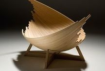 ◊ Möbeldesign ◊ / Trend Möbel oder noch Designermöbel - originelle Möbel die keiner zuhause hat. Inspirationen für Dein Fashion Home zum Einrichten im stilvollen Design.