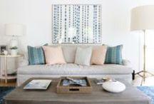 Living Rooms / living room, den, family rooms, living room