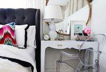 Master Bedrooms / bedrooms, master bedrooms, master bedroom design, bedroom design
