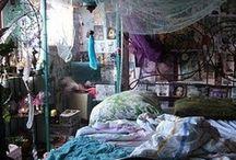Home Style / by Carley Elizabeth