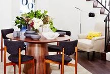 Dining Room / Dining rooms, dining room, tables, formal dining rooms