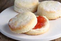 Gluten Free / Gluten Free Recipes / by Diane Swearingen