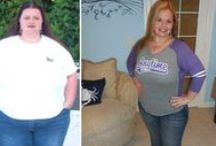 Success Stories / Progress is always possible. Get inspired by real people!