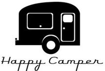 camping / by Judy Duffy
