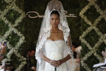 Wedding Dresses / by Fashionably Chic