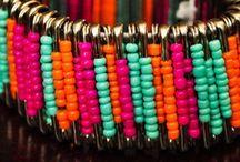 Cutesy Crafts! / by Audrey Ashcraft