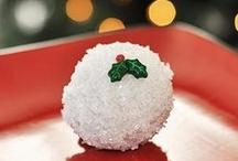 Christmas / by Sherry Tishey
