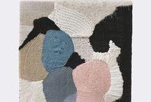 <<textile>>