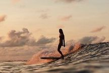 / LIVE - TRAVEL - SURF / / The EIDON motto: it's all about enjoying the moment & fun stuff in between