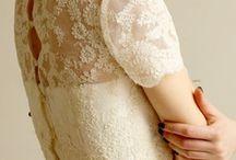 wedding ideas!♥ / by Fanny Zenteno