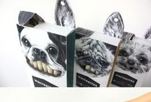 Packaging / Packing ideas and inspiration #Packaging #Design