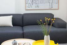 { dreamy design furniture }