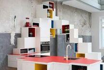 <<ikea kitchens metod>>