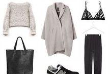 Products i love I Fashion / Fashion!!!