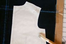 SEWING | better fit