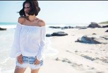 JETSETTER / All you need to travel in style   Fashion, stylish destinations, and packing essentials