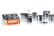 Essential / vari prodotti che tutti gli appassionati di cucina devono avere nella loro dispensa ;)