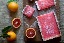 Recipes foodblogger  / http://guardini.com/it/food-blogger
