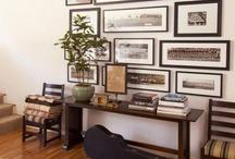 Best Home Galleries