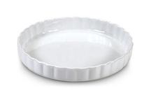Ceramic baking  / teglie in ceramica, per il forno ma anche per portare in tavola i nostri piatti
