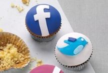 Social Network Food