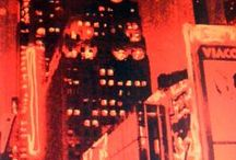 My Prints - Jane Woodman / #prints #art #newyorkcity #nyc #timessquare #centralparklake #jacquionassis #janewoodman