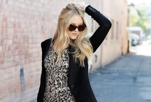 Blogger Style 2012 / by SMM