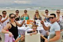 Vietman family holiday 2013 / Family holiday