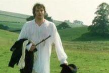 Oh. . . . Austen