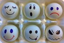EMOCIONS, SENTIMENTS I RESOLUCIÓ DE CONFLICTES / Educació emocional. Resolució de conflictes. Regulació del comportament.