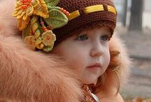 crochet / by Diti