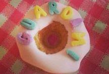 Voglia di cake design / una nuova linea pensata per un cake design per tutti, attrezzi semplici da utilizzare per decorare in maniera più accurata i nostri dolci preferiti