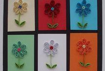 Crafts / diy_crafts / by Preetha Suresh