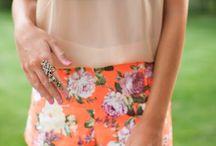 Fashion / Alez Styles* / by Ale Michelle Mena
