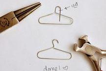DIY Crafts!!