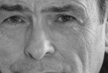 """9. Sobre la divulgación del conocimiento científico. La consolidación de la ciencia abierta. / Selección de las NOTAS del capítulo 9 del libro """"Opportunity Valley. Lecciones <aún> no aprendidas de treinta años de contracultura digital"""" (2014), de Hugo Pardo Kuklinski. La ciencia abierta resulta en un amplio movimiento de la comunidad científica, que retoma los principios sagrados –el ethos científico- descriptos por Merton en 1942, a saber: la ciencia debe ser comunitaria, universal, desinteresada, original y escéptica."""