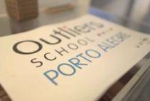 """8. Sobre el método Outliers School. Pensamiento de diseño + mentorización + productos reales. / Selección de las NOTAS del capítulo 8 del libro """"Opportunity Valley. Lecciones <aún> no aprendidas de treinta años de contracultura digital"""" (2014), de Hugo Pardo Kuklinski. Tal como es implementado en Outliers School, el proceso desde la definición del problema hasta el diseño del prototipo -y de éste al diseño del producto- consta de seis fases, analziadas en el libro."""