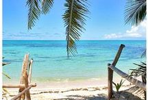 Beach Life <3 / summer loving, beach, sun, sand and sea <3