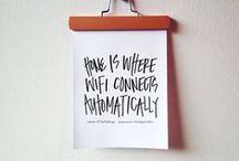 WiFi inrichters / Wij zijn gespecialiseerd op het gebied van veilige automatisering en bezorgen u een zorgeloze ervaring waarin ons product een comfortabele oplossing voor u is.  Ga naar www.wifiinrichters.nl voor meer informatie.