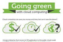 Cloud inrichters / Wij zijn gespecialiseerd op het gebied van veilige automatisering en bezorgen u een zorgeloze ervaring waarin ons product een comfortabele oplossing voor u is.