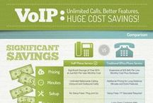 VoIP inrichters / Wij zijn gespecialiseerd op het gebied van veilige automatisering en bezorgen u een zorgeloze ervaring waarin ons product een comfortabele oplossing voor u is.
