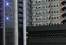 Netwerk inrichters