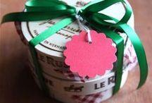 Hostess/Creative Gifts