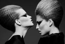 hair inspiration women
