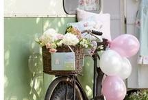bicycle accessories / Rowerowe / public