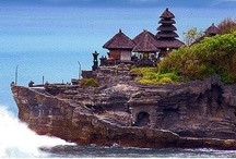 Bali-one of the best destinations
