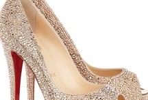 Shoes !!!