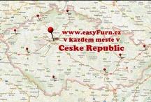 www.easyfurn.cz v kazdem meste v Ceske Republice